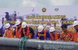 Nasib BNBR dan Perbedaan Pendapat BPH Migas-ESDM di Proyek Pipa Gas Cisem