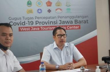Dedi Taufik: Realisasi TOD Tegalluar, Berpotensi Tambah PAD Bandung