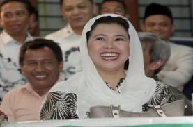 Polemik Kamus Sejarah Indonesia, Yenny Wahid: Persoalan…
