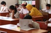 Riau Sudah Transfer Bankeu Gaji Guru Bantu Rohul Senilai Rp2,28 Miliar