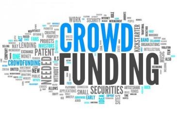 Dirilis Awal Tahun, Securities Crowdfunding Dinilai Tunjukkan Perkembangan Positif