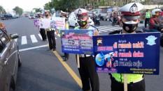 Pemerintah Minta Tahan Diri untuk Mudik: Jangan Sampai Seperti India!