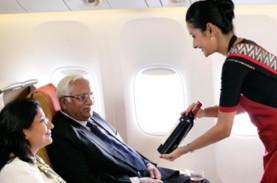 Duh! Ratusan Warga India Masuk ke Indonesia Pakai…