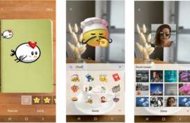 Samsung Luncurkan Aplikasi AR untuk Pengguna Smartphone Galaxy