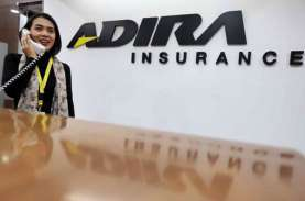Kinerja 2020: Adira Insurance Catatkan Pertumbuhan…