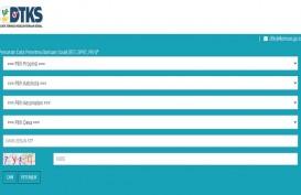 Buka cekbansos.kemensos.go.id untuk Cek Penerima Bansos 2021