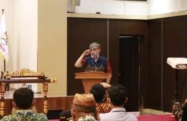 Budiman Sudjatmiko: Dana Desa Bisa untuk Kembangkan Usaha Desa