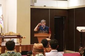 Budiman Sudjatmiko: Dana Desa Bisa untuk Kembangkan…