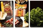 Emiten FOOD Beraharap Banyak Pada Ramadan dan Lebaran