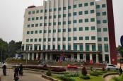 Kuartal I 2021: Emiten Rumah Sakit (MIKA) Cuan, Laba Bersih Naik Hampir 60 Persen!
