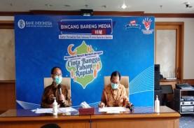 Bank Indonesia Perwakilan Sumsel Siapkan Rp3,15 Triliun…