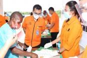 Bantuan Sosial Tunai Bakal Disetop, Gerindra Ingatkan Risma