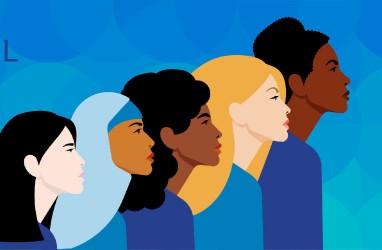 Berdampak Positif, Ini Beragam Kreativitas Perempuan Indonesia