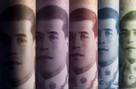 Thailand Siap Suntik US$12 Miliar, Obat Ekonomi di…