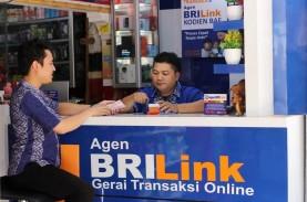 Mau Transaksi di Dinomarket, Bukalapak, & Traveloka,…