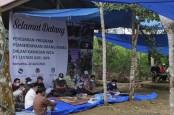 RLU Luncurkan Program Pemberdayaan Orang Rimba