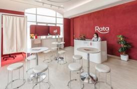 Klinik Gigi Rata Buka Cabang Baru di 8 Daerah