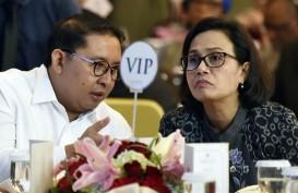 Reshuffle, Fadli Zon: Kementerian Keuangan Layak Dievaluasi. Kenapa?