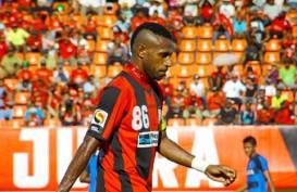 Jadi Duta PON XX Bersama Raffi Ahmad, Boaz Pindah ke Rans Cilegon FC?