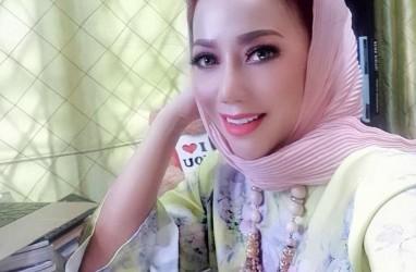 Mimpi Amy Atmanto Ciptakan Unicorn Modest Moslem Fashion Indonesia yang Dilirik Dunia
