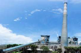 Historia Bisnis : Ketika Sinarmas Tunda Negosiasi Restrukturisasi Utang US$6,5 Miliar APP
