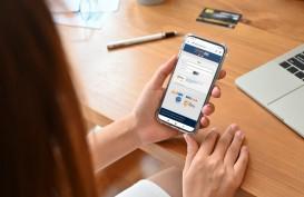BRI Bagi Resep Agar Masyarakat Semakin Aman Bertransaksi Keuangan Digital