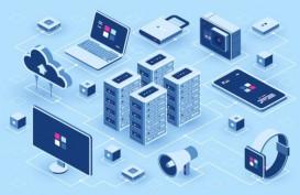 Supaya Tak Mubazir, Pemda Harus Taruh Data di Pusat Data Nasional