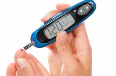 3 Gejala Diabetes yang Aneh dan Tidak Biasa