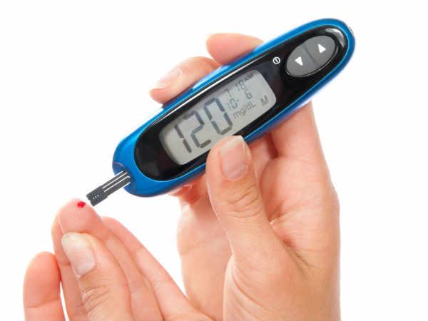 Diabetes - boldsky.com