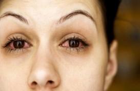 7 Tips Menjaga Kesehatan Mata