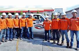 Transkon Jaya (TRJA) Sudah Bayar THR pada Karyawan Tahun Ini