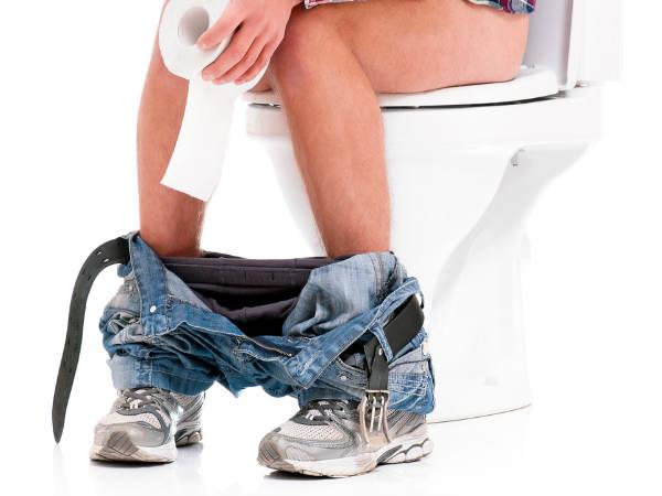toilet - boldsky.com