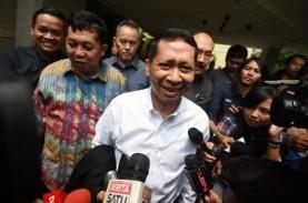 5 Alasan RJ Lino Gugat Praperadilan KPK