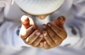 Sembilan Cara Agar Tetap Semangat Beribadah Ramadan