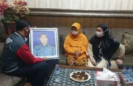 Duka Mendalam, 47 dari 53 Awak KRI Nanggala 402 Warga Jawa Timur