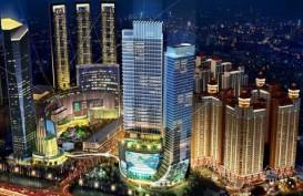 Anak Usaha APLN, Pengembang Podomoro Deli City Medan Digugat PKPU