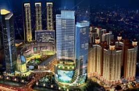 Anak Usaha APLN, Pengembang Podomoro Deli City Medan…