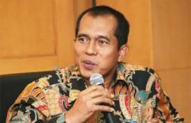 Kepala BIN Papua Gugur, Komisi I DPR: Dunia Internasional Harus Buka Mata