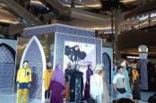 Kota Kasablanka Hadirkan Lagi Ramadan Runway 2021