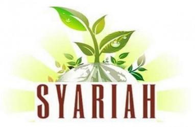 Keuangan Syariah Melesat. OJK: Jangan Bangga, Dulu! Masih Banyak Tantangan