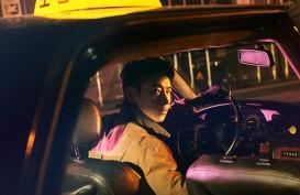 Rating Drakor Taxi Driver Melesat. Ini 5 Fakta yang Harus Anda Tahu