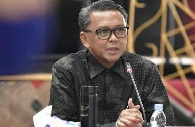 Kumpulkan Alat Bukti, KPK Perpanjang Penahanan Nurdin Abdullah