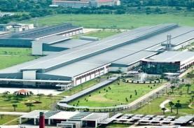 Bos Sampoerna Agro (SGRO): Kuartal I/2021 Rekor Produksi…