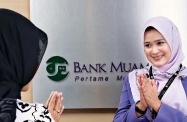 Historia Bisnis : Presiden Turun Tangan untuk Akses Modal Bank Muamalat