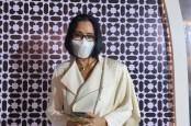 Tips Bangun Bisnis Fesyen Muslim Online ala Poppy Dharsono