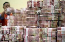 Ada Hari Raya Galungan-Kuningan, Permintaan Uang Tunai di Bali Melonjak