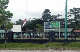 Kabinda Papua Gugur, BIN: Tak Surutkan Semangat Lawan Separatis!