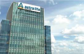 Astra Life Bukukan Premi Rp3,8 Triliun Sepanjang 2020
