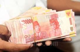 BI Ingatkan Masyarakat Waspada Peredaran Uang Palsu