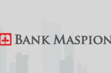 Bank Maspion (BMAS) Mau Rights Issue, Mengarah ke Bank Digital?